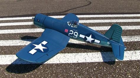 tower hobbies f4u corsair brushless rx r review rc groups tower hobbies f4u corsair rx r review part 1 intro and