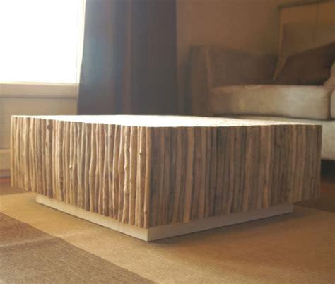 Bien Table Basse En Palette De Bois #6: Pdtimg_2067292b.jpg