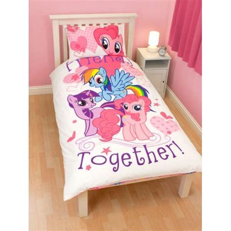 Duvet Brands Characters Brands Single Bed Quilt