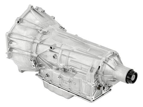 service manual 2011 gmc savana 3500 transmission diagram for a removal 2011 gmc sierra parts