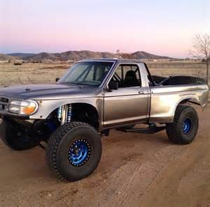 1000 images about prerunners on trucks 4x4