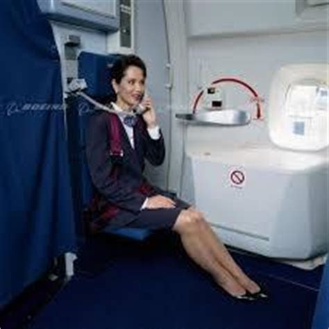 How Soon Can You Fly After C Section by What Is A Jump Seat On A Plane Jump Seat Quora