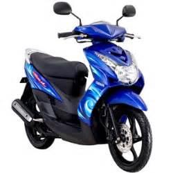 harga sepeda motor honda terbaru sepeda motor irit honda macam dan tipe sepeda motor honda matic terbaru bimbingan