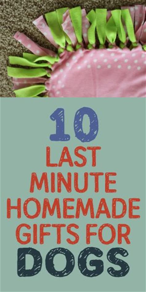 Last Minute Handmade Gifts - 77 best clothes images on clothes