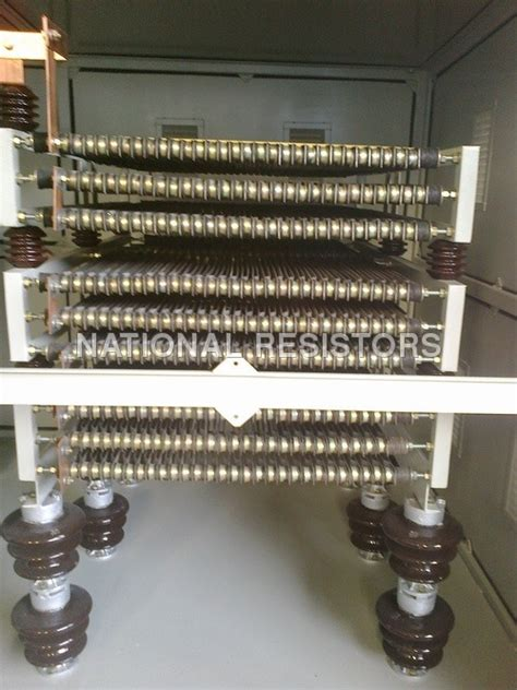 neutral grounding resistor india neutral grounding resistor india 28 images neutral grounding resistor neutral grounding