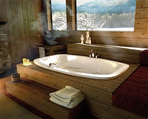 drop in bathtub ideas a relaxing rhapsody bathtub design from pearl series