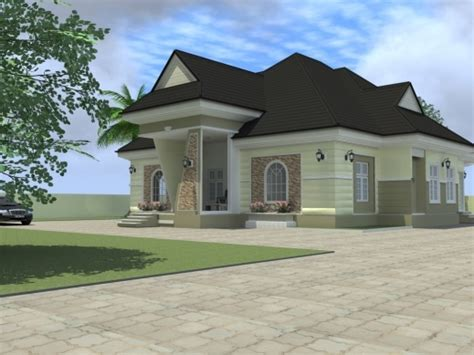 best small house plans residential architecture amazing 50 4 bedroom house plans nigeria bedroom house