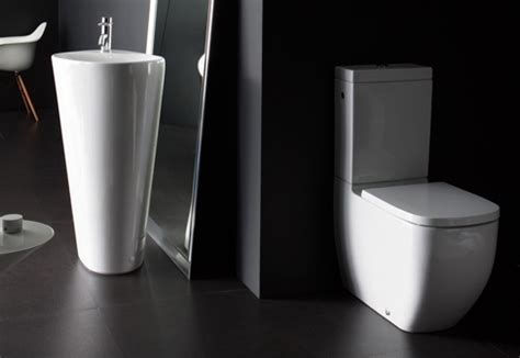 what does wc stand for bathroom palomba floorstanding 2pc wc ambient