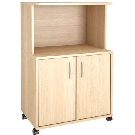 Sofas And Loveseats Sets Microwave Kitchen Cart In Natural Maple 599