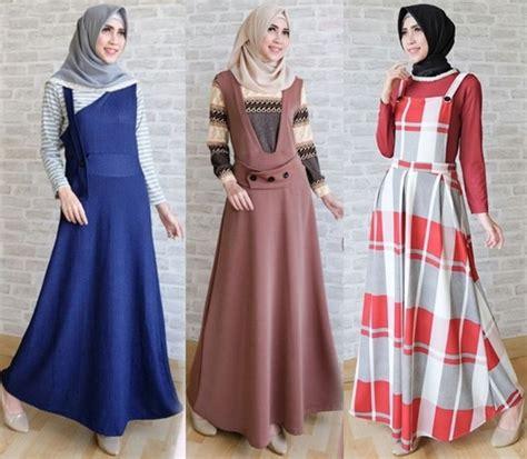 Koleksi Model Baju Terbaru untuk Lebaran   FASHIONOID.NET