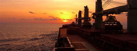 servizi porto marghera trasporti marittimi di merce in sagoma ed eccezionali a