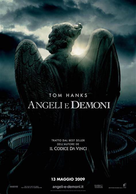 libro sugli illuminati angeli e demoni 2009 mymovies it