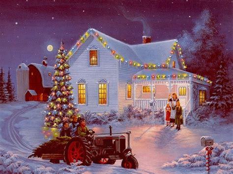 google images christmas scenes christmas wallpapers christmas wallpaper 2619643 fanpop