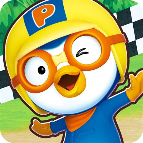 pororo apk pororo penguin run apk for android by supersolid