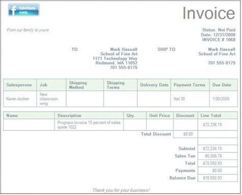 invoice template with logo word invoice template logo robinhobbs info