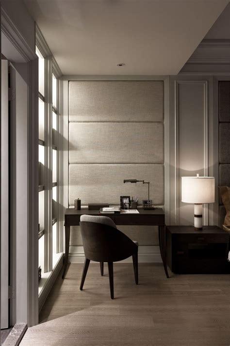 Modern Classic Interior Design Bedroom Best 25 Modern Classic Interior Ideas On