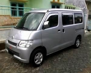 Mobil Daihatsu Baru Daihatsu Rajamobil Jual Beli Mobil Baru Dan Bekas 2016