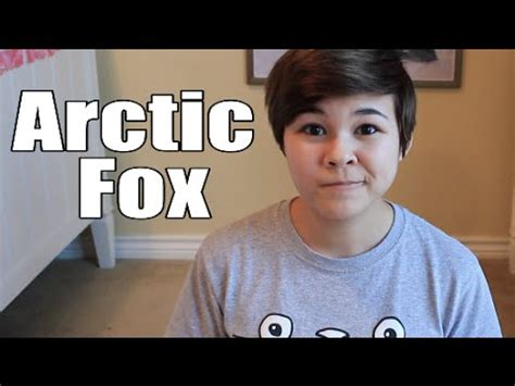 arctic fox dye review arctic fox hair dye review newhairstylesformen2014 com