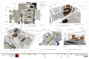 Sketchup walshdesign construction models and drawings sketchup blog