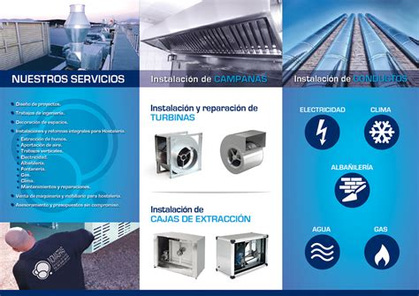 chimenea barcelona nomagras instalaci 243 n de canas en barcelona turbinas