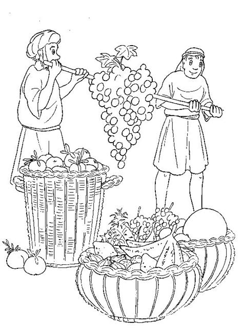 Coloring Page 12 Spies by 17 Best Images About 12 Spies On Promised Land