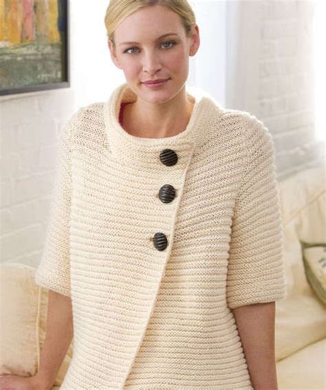 how to knit cardigan sweater knitted sweater patterns for a knitting