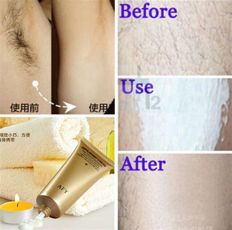Liceko Depilatory Lasting Hair Removal Waxing For Mis Berkualitas posts