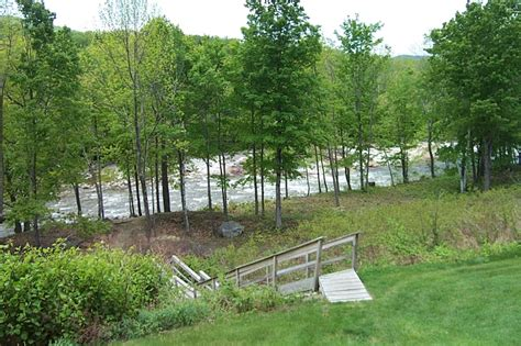 pemi river waterfront waterville and loon mts area vrbo loon mt riverfront condo lincoln nh 92 500