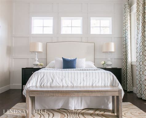 master bedroom makeover master bedroom makeover 14 ideas to style your home for spring lindsay hill interiors