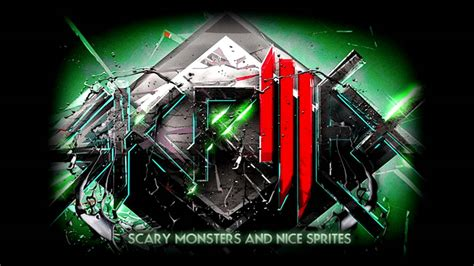 download mp3 album skrillex backwards skrillex scary monsters and nice sprites