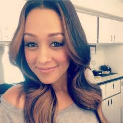 tamera mowry wigs 66 best images about indique hair styles on pinterest