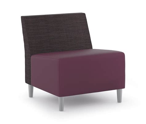 Awesome Arenson Office Furniture Beautiful Witsolut Com Arenson Office Furniture