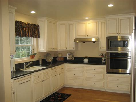 face frame kitchen cabinets face frame style custom kitchen cabinets traditional