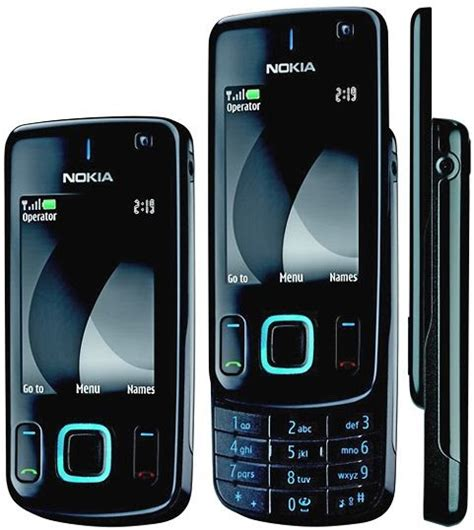 world mobile phone mobile world slide mobile phone sliding mobile phones