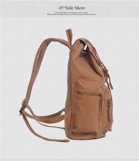 Tas Ransel Laptop Daypack Canvas Fintagio Camo augur tas ransel canvas school backpack coffee jakartanotebook