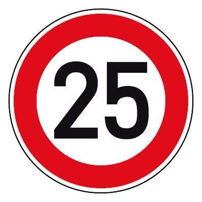 Auto 25 Km by Auto 25 Km H Ohne F 252 Hrerschein Kaufen Auto 25 Km H Ohne F