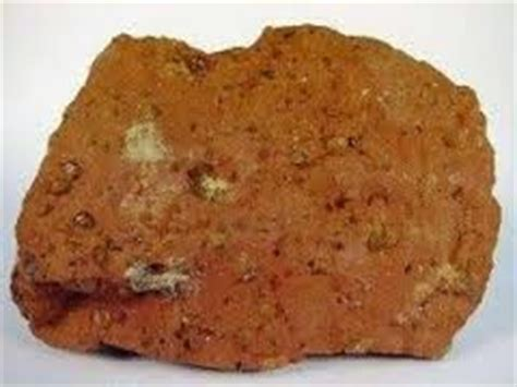 Batu Gambar Biji Korek Api sumber daya alam di indonesia gambar kegunaan dan daerah