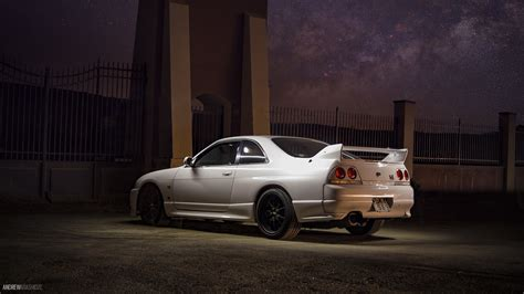 nissan gtr skyline wallpaper nissan skyline gtr r33 wallpaper 183