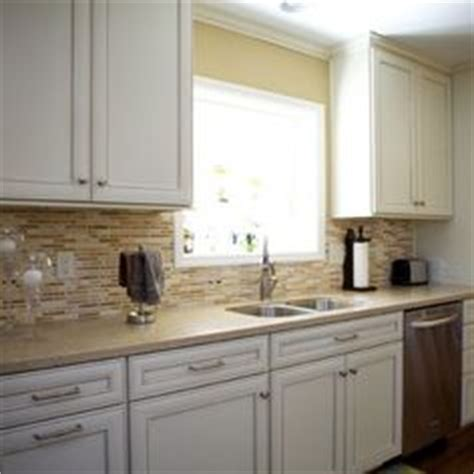 galley kitchen backsplash ideas 1000 images about kitchen remodel on galley