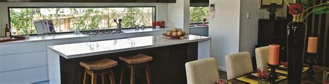 hybrid kitchens hybrid kitchens 28 images the lure of the hybrid