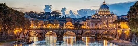 cheap flights  rome italy search deals  airfare