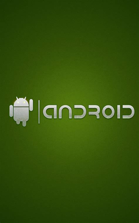 free for android mobile cell phones page 7