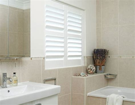 blinds for bathroom window treatments things you should when shopping blinds for bathroom
