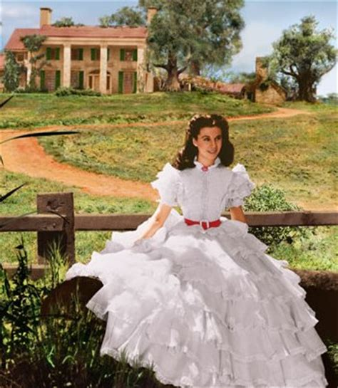 Southern Belle   TV Tropes