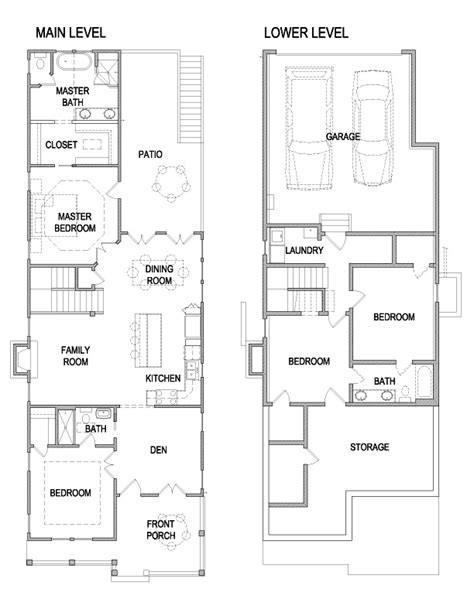 historic floor plans historic house plans old architectural floor plans home