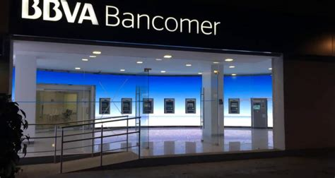 bancomer mx banca en linea reportan usuarios fallas en banca en l 237 nea de bancomer