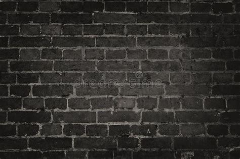 black brick wall photo free download old black brick wall background stock image image of
