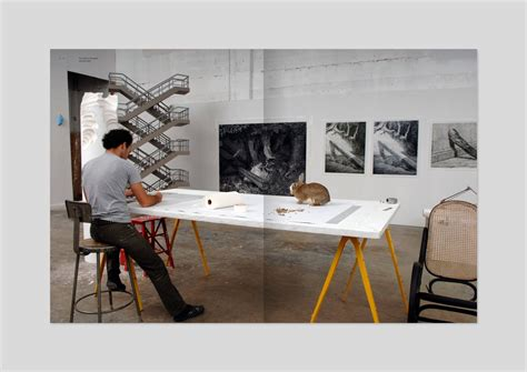 homework design studio daniel arsham monograph homework