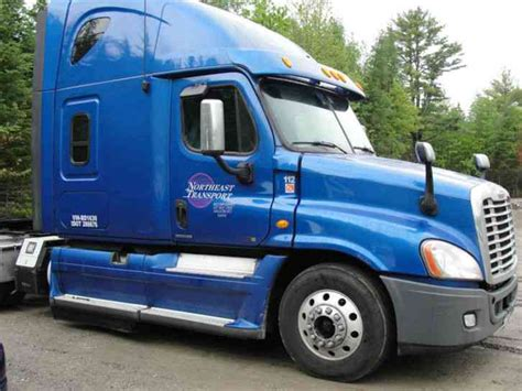 automatic trucks for sale semi automatic transmition semi trucks for sale autos post