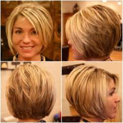 cuts for hair with best 25 longer stacked bob ideas on pinterest bob cut